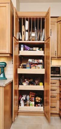 kitchen blog 1