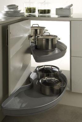 kitchen blog 6