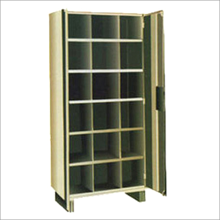 Pigeon Hole Cabinet Suppliers Singapore   Cabinets Matttroy