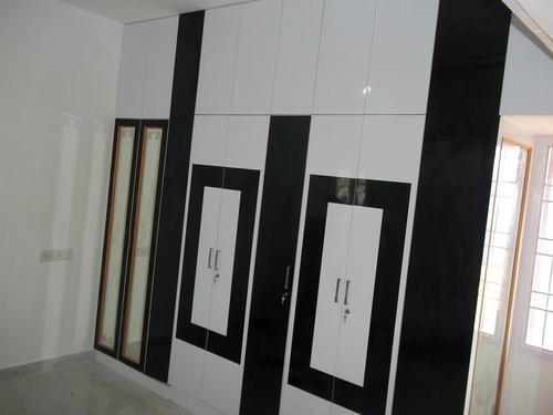 Wardrobe Laminate Designs For Bedroom Wardrobe Laminate