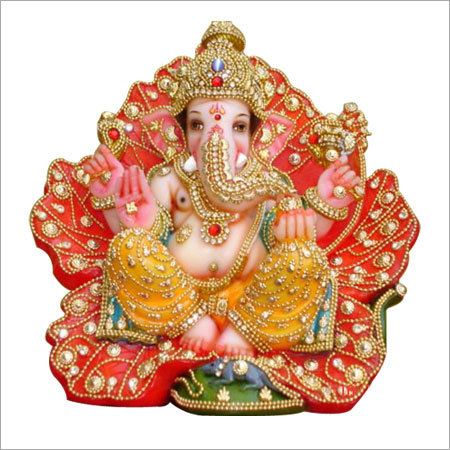 Ganesh Ji Statue Ganesh Ji Statue Exporter Manufacturer