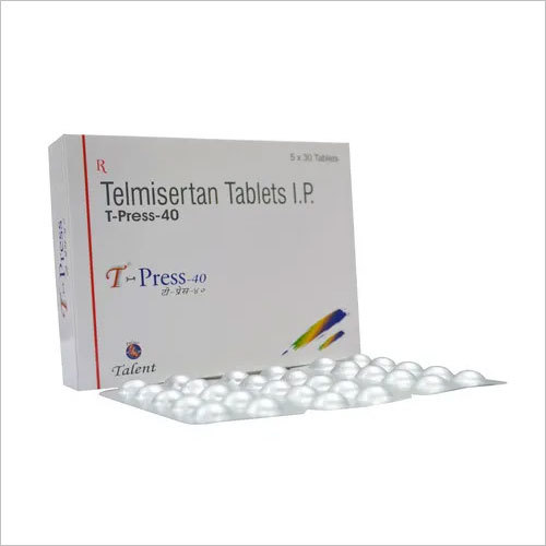 Buy Telmisartan