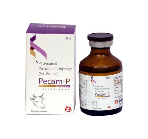 Buy Piroxicam