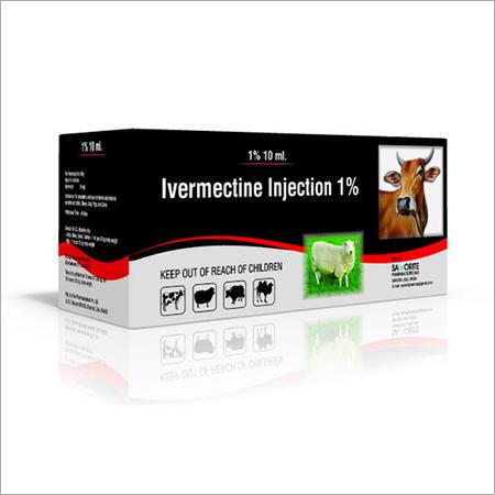 Ivermectin No Prescription