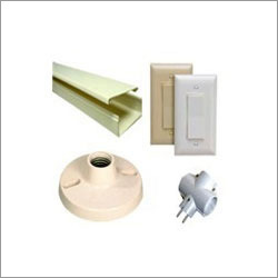Electrical Switches And Accessories   Electrical Switches And     Electrical Switches And Accessories