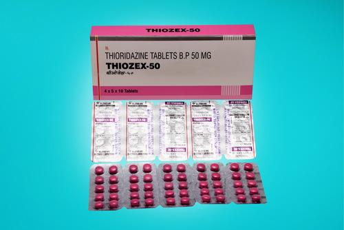 Cheapest Thioridazine