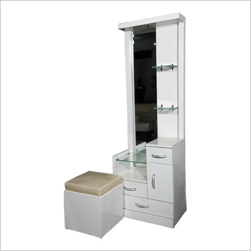 Modern Dressing Table Manufacturer Modern Dressing Table Supplier Delhi India
