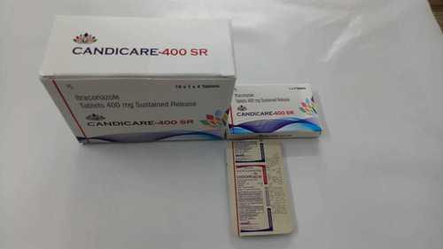 Order Itraconazole