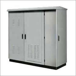Outdoor Enclosure, Outdoor Enclosure Manufacturers ... on Outdoor Water Softener Enclosure  id=93191
