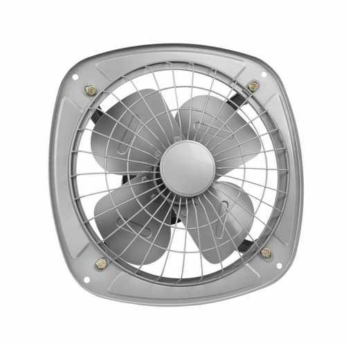 clean air exhaust fan 9 12