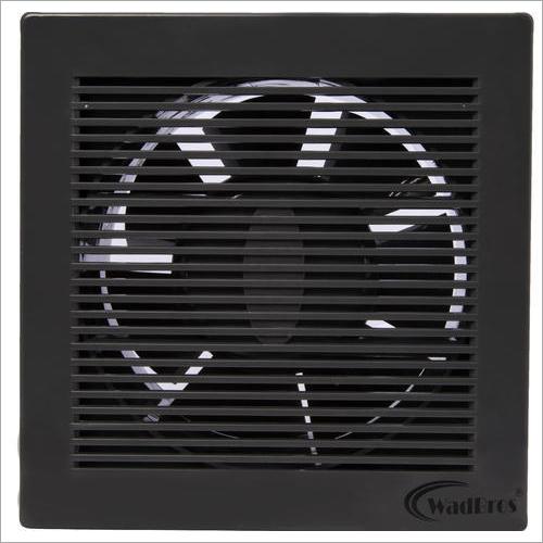 eco 4 exhaust fan manufacturer supplier
