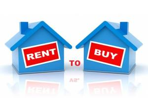 rent-to-buy-image