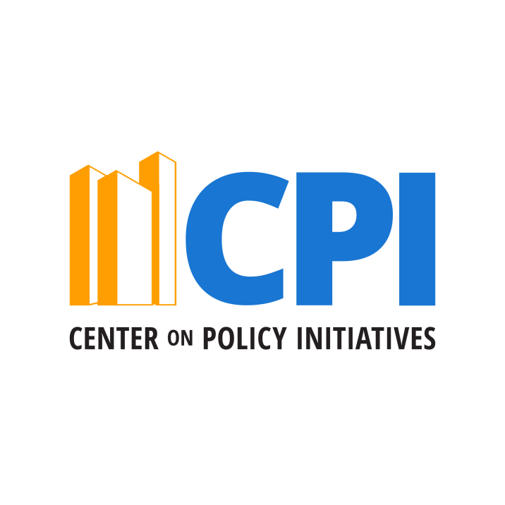 Center on Policy Initiatives