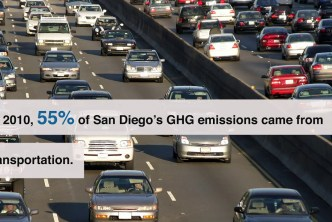 San Diego should invest in Environmental Justice communities!