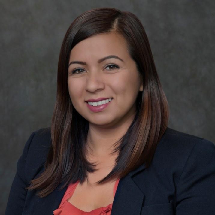 Dominique Navarro BCLI 2017 CPI San Diego