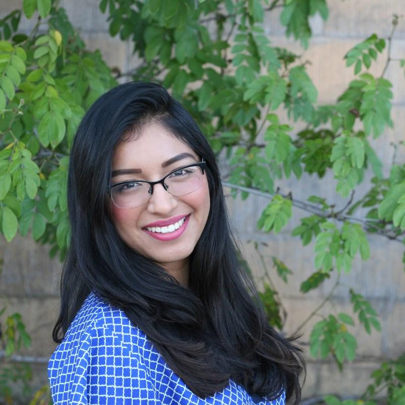 Fernanda Flores BCLI 2016 CPI San Diego