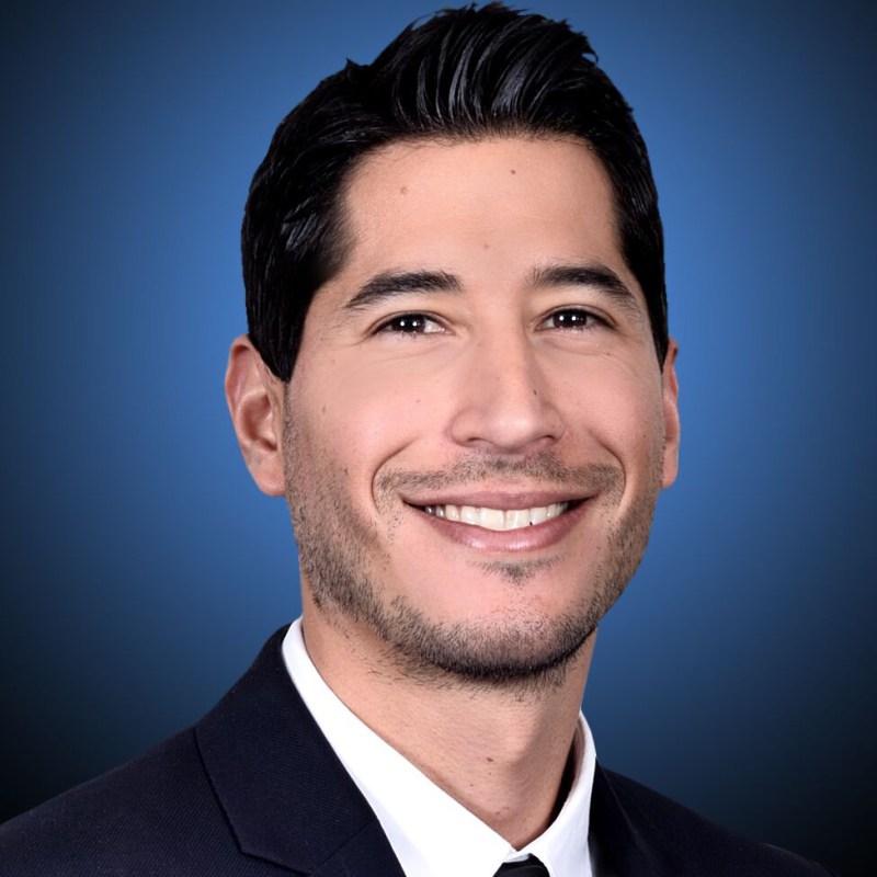 Luis O. Osuna BCLI 2017 CPI San Diego