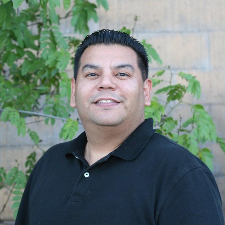 Robert Godinez II BCLI 2016 CPI San Diego