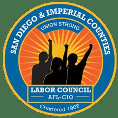 New SDICLC logo