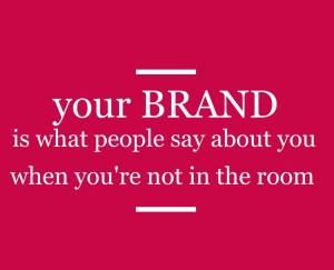 Cos'è il branding e perché ti serve