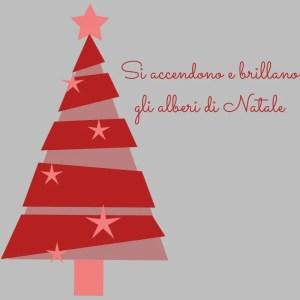 Canzoncina di Natale