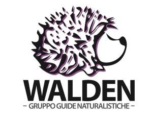 Il logo di Walden
