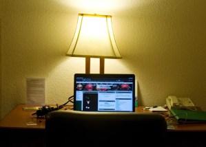Telelavoro: un progetto di ricerca sulla conciliazione famiglia-lavoro