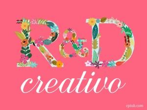r&d creativo cpiub