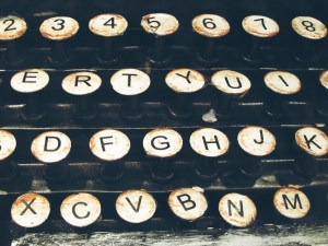 Come si usa un blog