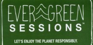 Blog carbon neutral: per fare un blog ci vuole un albero