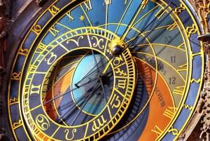 Astrologia per freelance: il Medio Cielo #2