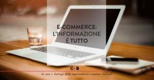 Nuove norme sull'e-commerce