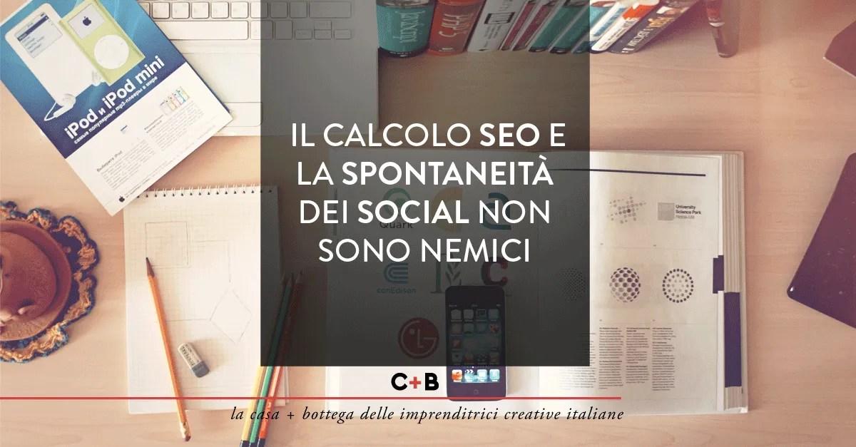 25-02-15_calcoloseo