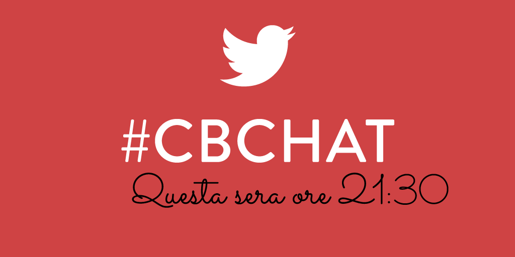 CBchat 21:30