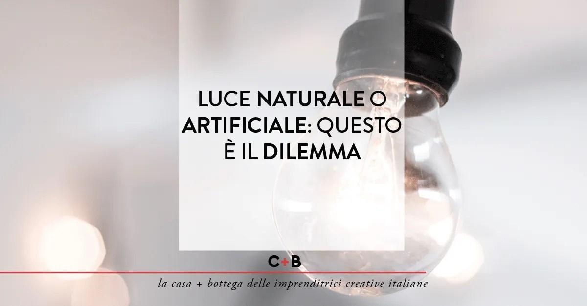 07_03_15-luce
