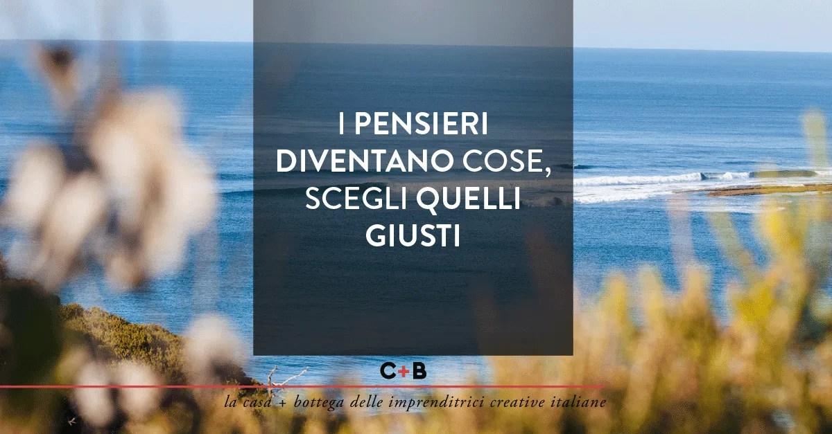 17-04-15_pensieri