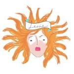 Clarissa Cozzi - Leone