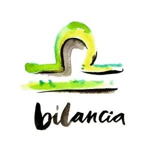 Bilancia - Stefania Gulmini