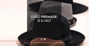 Logo premade: sì o no?