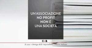 I controlli fiscali nelle associazioni no profit