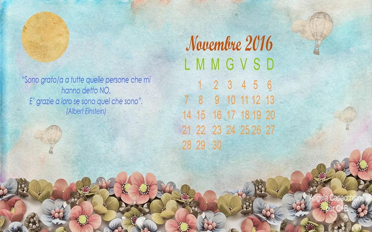 angela_capacchione-novembre2016_1280x800