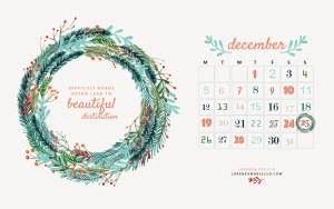 Desktop scaricabili dicembre 2016