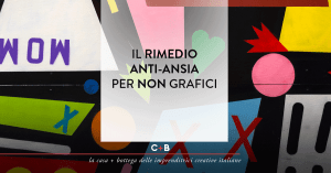 Breve guida all'uso di canva.com