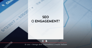 SEO o engagement?
