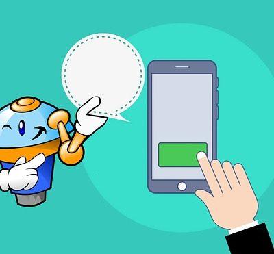 chatbot-3936760_640