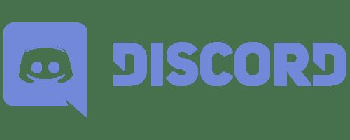 discord-logo-transparent-bg