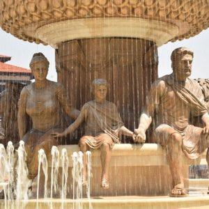 statue-2540966_640