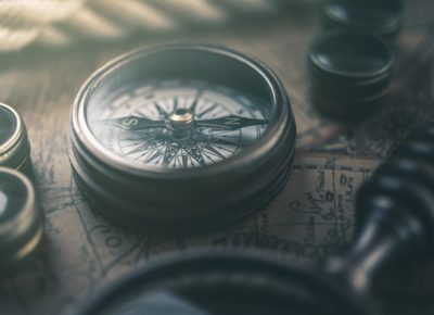 compass-5137269_1920