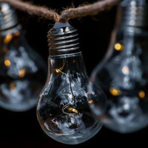 light-bulb-5352822_640
