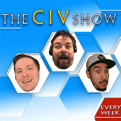 The_Civ_Show_Main_png